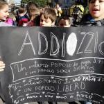 cartellone_scuola