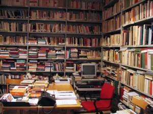 cds_biblioteca