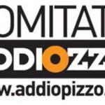 comitato-addio-pizzo