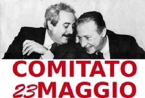 comitato23maggio