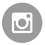 instagram-icon-grey