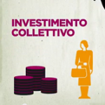 investimento-collettivo