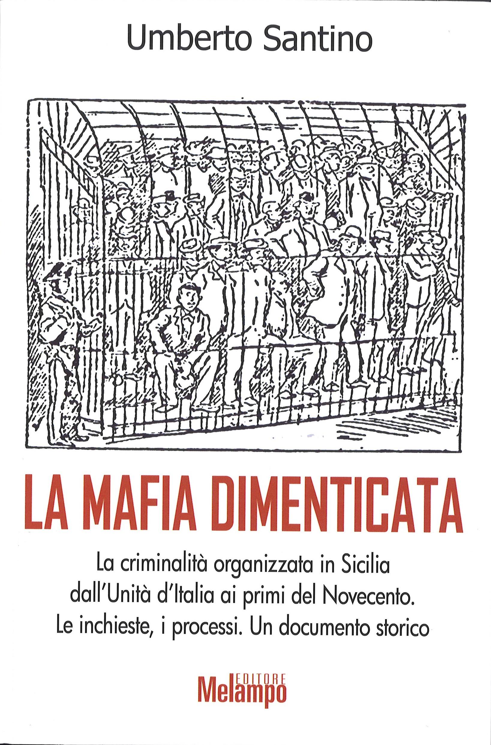 la mafia dimenticata-copertina