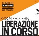 liberazione-in-corso-500x333