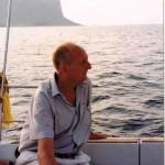 libero grassi-barca