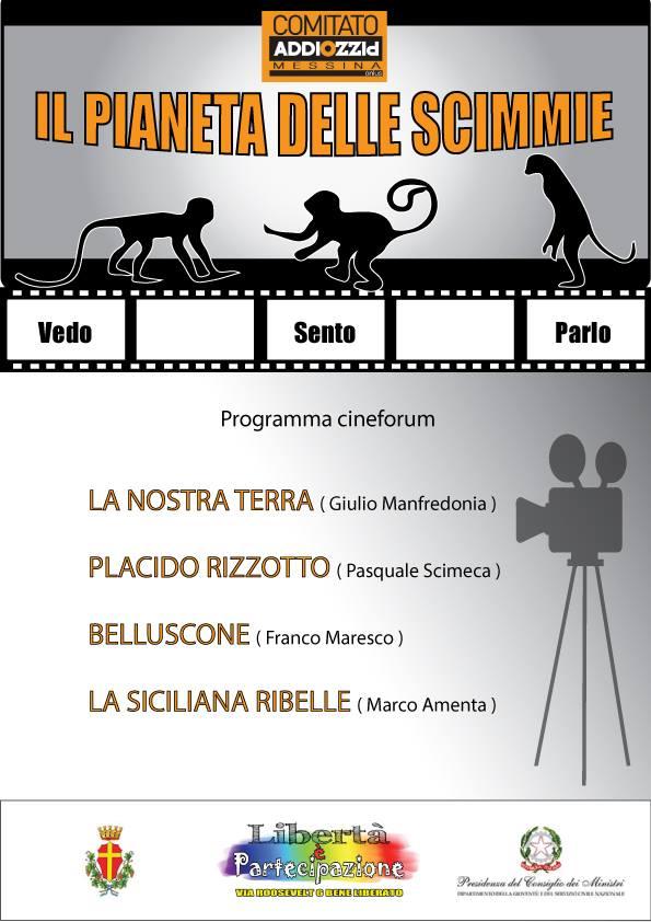 Messina-locandina cinefoum