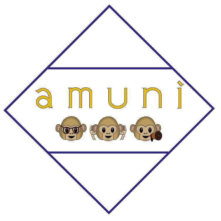 logo amuni