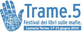 logo-trame-2015