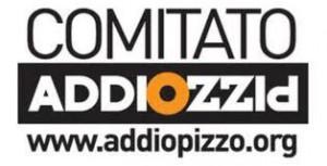 logo_addiopizzo