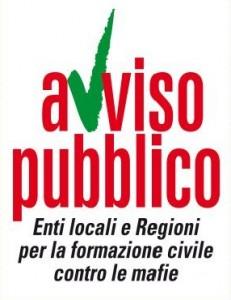 logo_avviso_pubblico