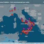 mappa-avviso pubblico