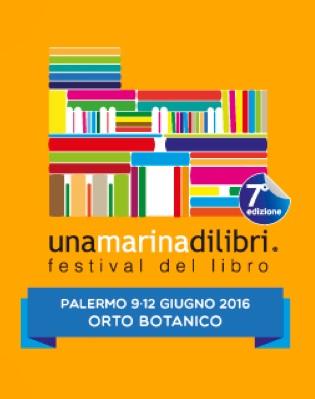 marina_di_libri