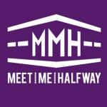 meetmehalfway