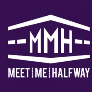 meetmehalfway2