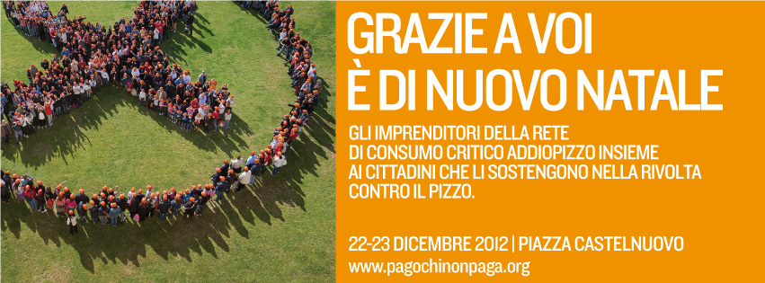 natale2012