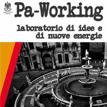 paworking2
