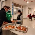 pizzasolidale_07