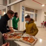 pizzasolidale_08