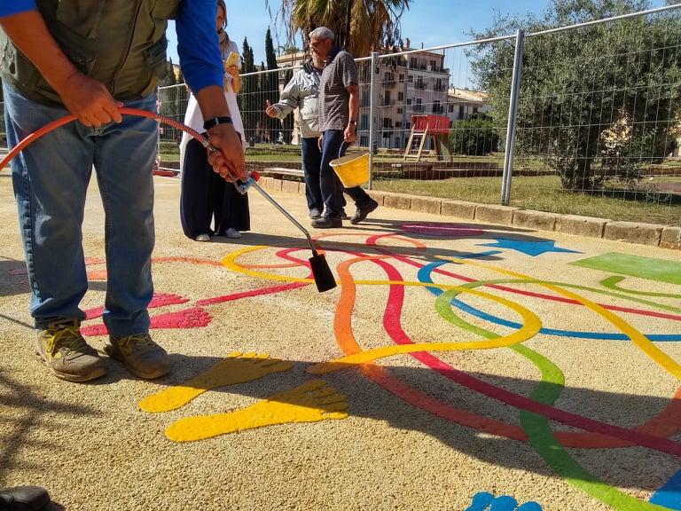 playground magione 03
