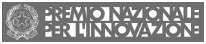 premio-nazionale-innovazione-logo