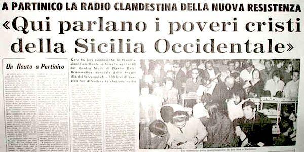 radio-poveri-cristi
