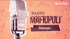 radio_mafiopoli