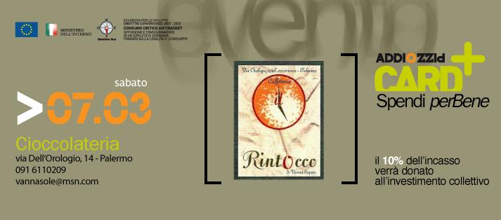rintocco713x314