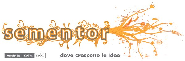 sementor_logo