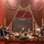teatro_03