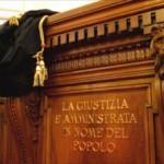 tribunale-3-300x224