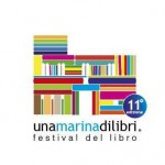 unamarinadilibri_11