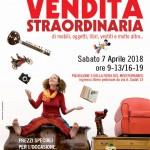 vendita straordinaria_ Emmaus
