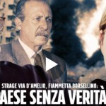 video-fiammetta borsellino