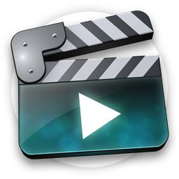 video-icona