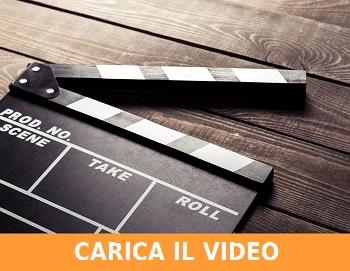 video-production-slate