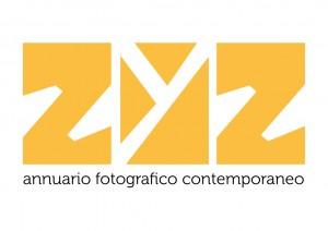 zyz-bozza2